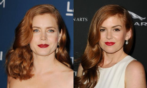 1716-actresses-isla-fisher-and-amy-adams-0x375-1