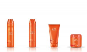 Wella-Professionals-Care-Enrich-Line