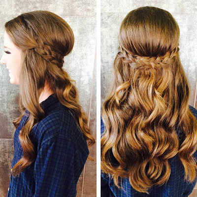half-up-prom-hair-2015-courtneypalmer3
