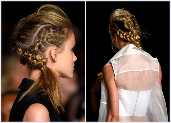 nyfw-marissa-webb-ss-2015-hair-Braided-Pompadour