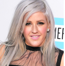 rs_634x1024-141106125301-634.ellie-goulding-gray-hair.ms.110614