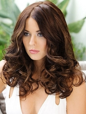 how-to-do-long-hair-curly-hairstyles-55528148