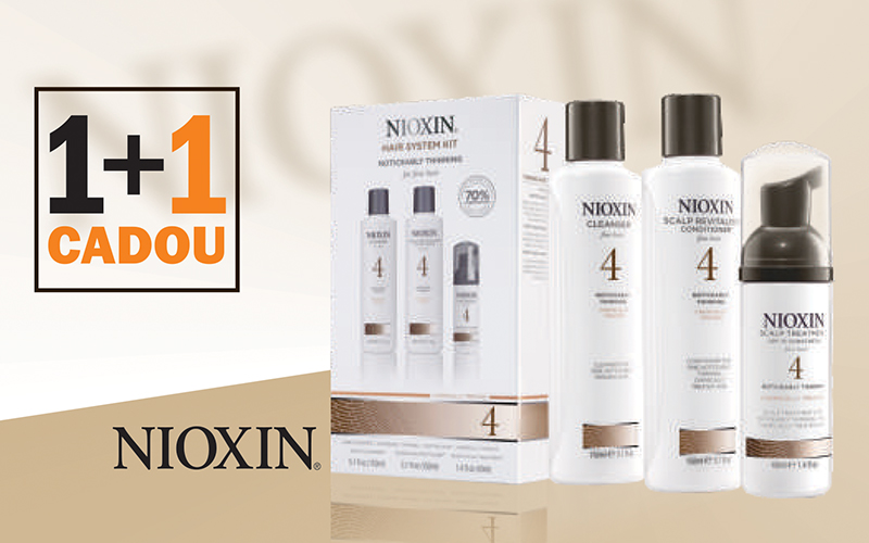 _vyr_590kit-nioxin
