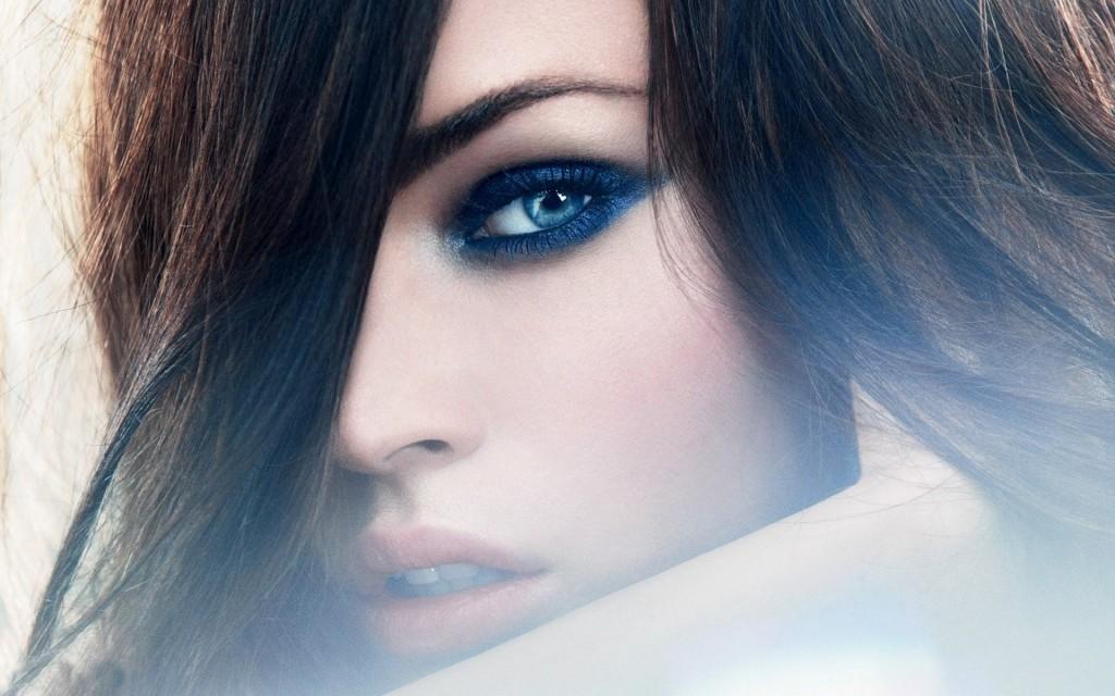 Remedii naturale pentru cercurile negre de sub ochi