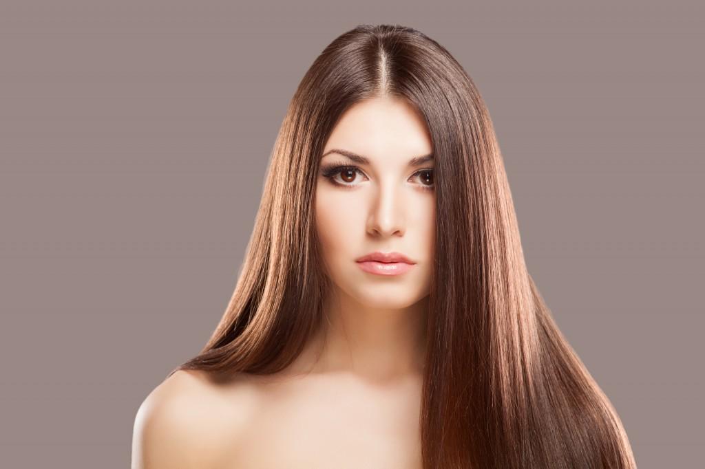 Îngrijirea părului începe cu tine, evită cele mai comune greșeli