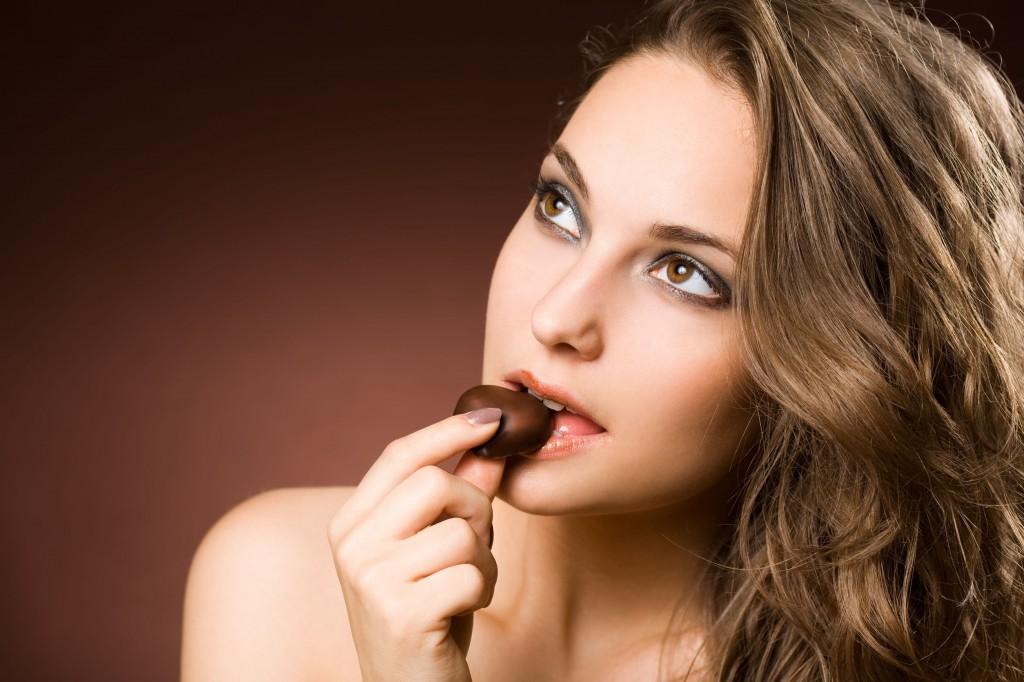 Dacă ai eliminat complet dulciurile din meniu, e vremea să te bucuri din nou de ele
