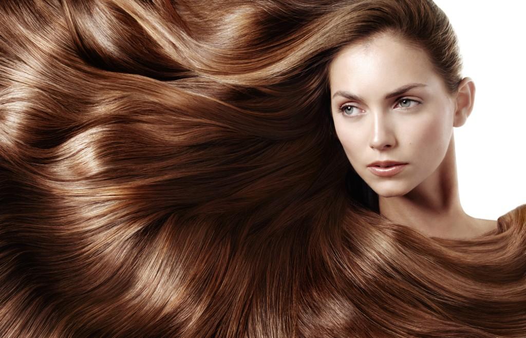 Mască ideală pentru îngrijirea părului