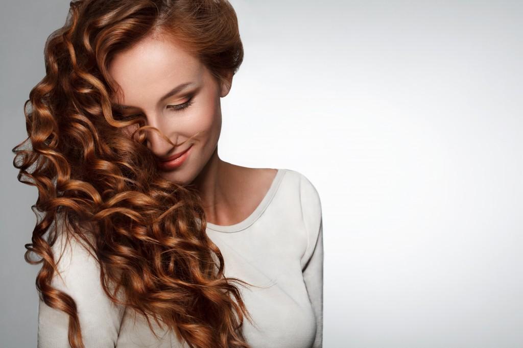 Spray pentru păr și măști naturale - părul tău va fi strălucitor, mătăsos și mult mai ușor de aranjat