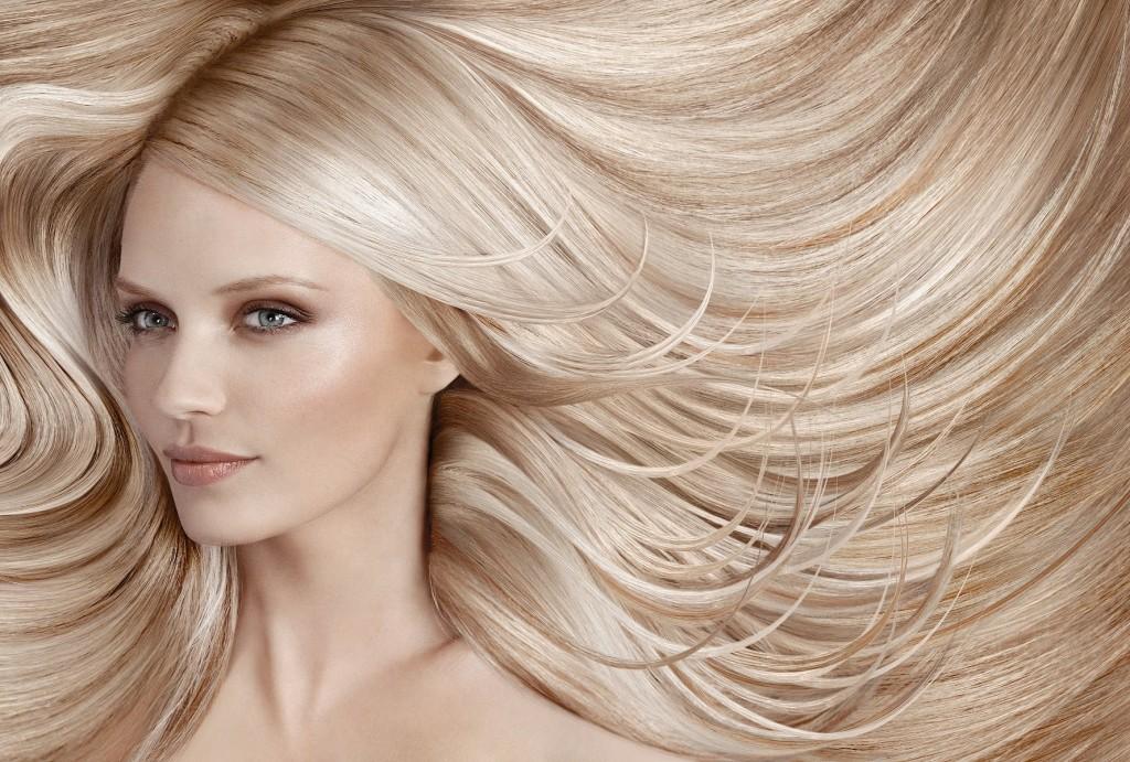 Lămâia poate sta și la baza unei loțiuni cu efect exfoliant asupra scalpului