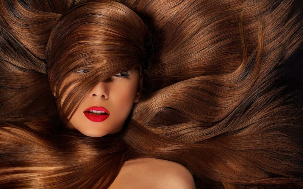 Produse profesionale pentru un păr frumos și sănătos