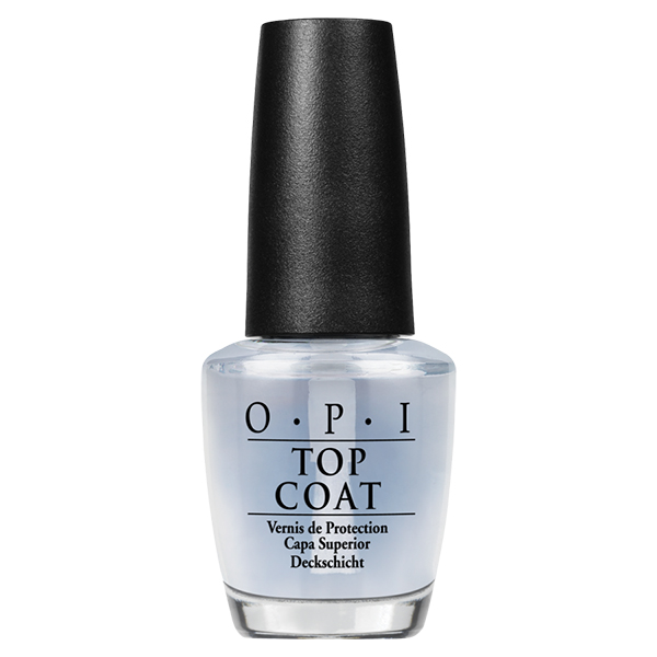 _vyr_132OPI-Top-Coat