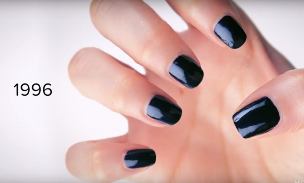 1996-nails