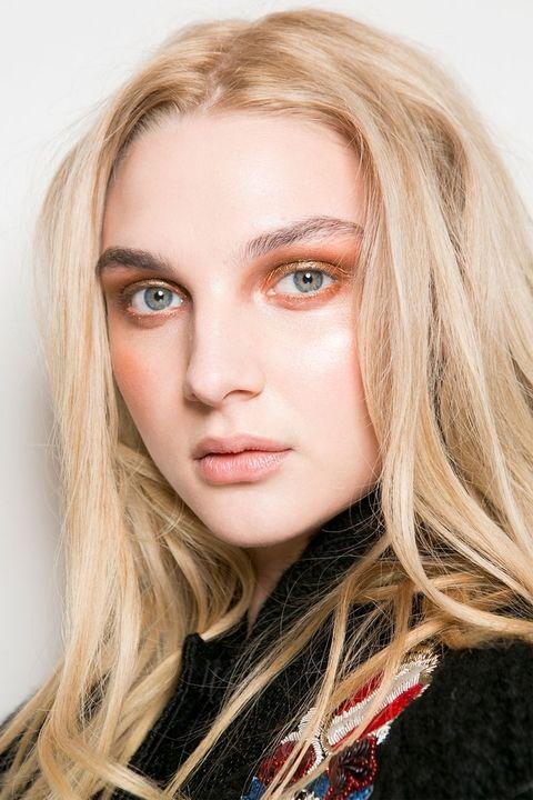 hbz-makeup-trends-fw2017-heavy-metal-les-copains-bks-i-rf17-5832
