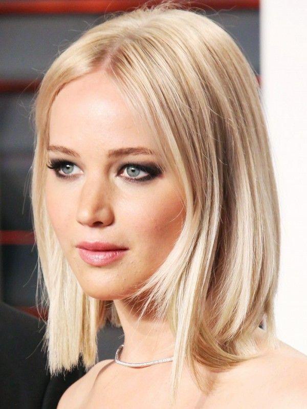 3590e3e7648d82c3c3decc389cb53fc9--gold-blonde-hair-platinum-blonde-hair-