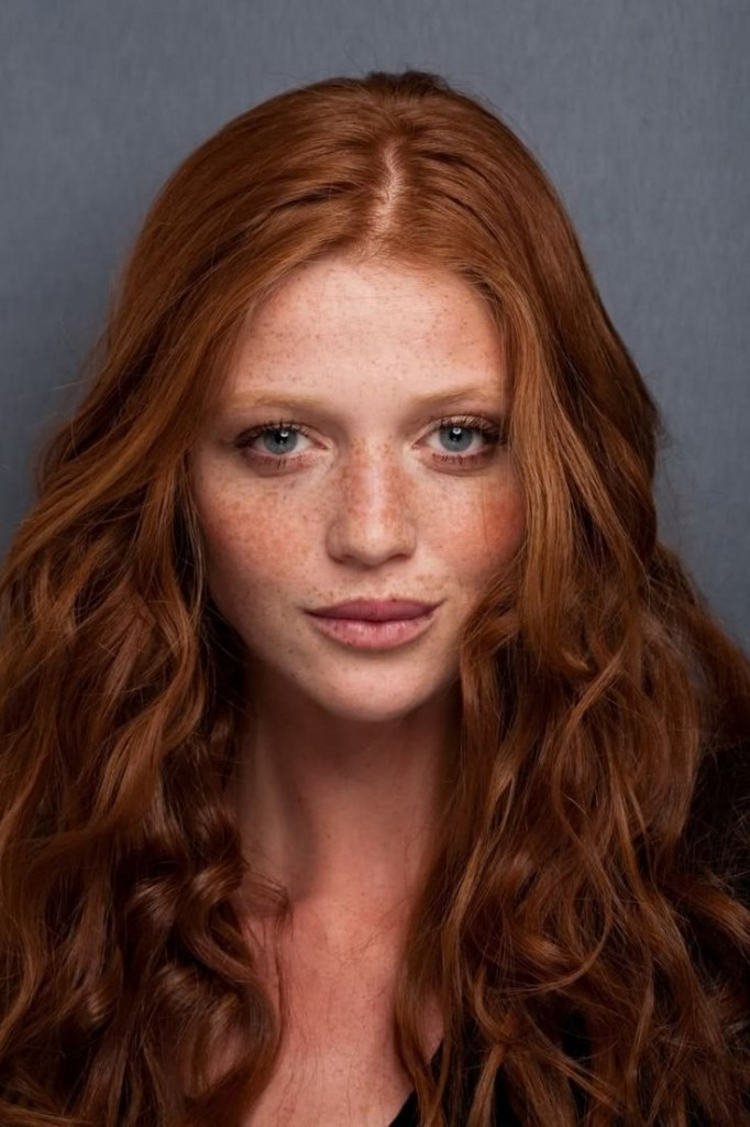 d11a1ee21acf1db8aa1fa7e030539913--natural-redhead-natural-beauty
