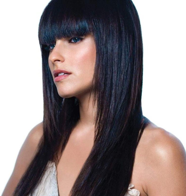 d517cd3a2a754bd167fb8eafeb191ec0--nelly-furtado-black-hairstyles