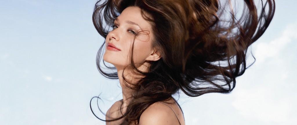 healthy-hair-tips1