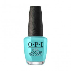 _vyr_1171closer-than-you-might-belem-nll24-nail-lacquer-22500004124
