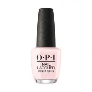 _vyr_1175lisbon-wants-moor-opi-nll16-nail-lacquer-22500004116