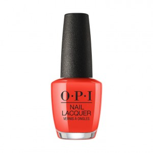 _vyr_1181a-red-vival-city-nll22-nail-lacquer-22500004122