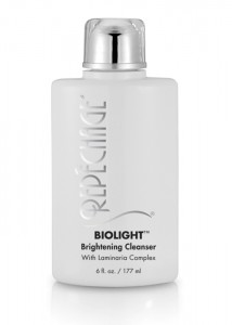 _vyr_225PBRRR92-BIOLIGHT-BRIGHTENING-CLEANSER