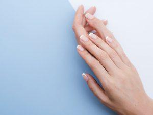 ingrijirea-mainilor