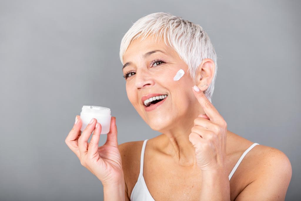 tratamente cosmetice antiaging
